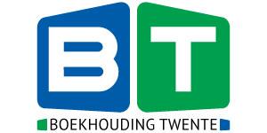 prescriptio marketing reclame media: Boekhouding Twente
