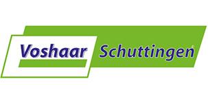 prescriptio marketing reclame media: Voshaar Schuttingen