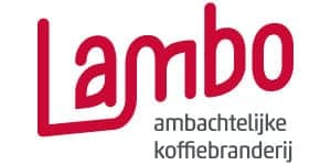 Lambo Ambachtelijke Koffiebranderij