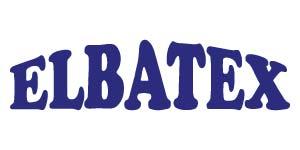 prescriptio marketing reclame media: Elbatex Bedmode